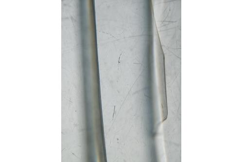 """Jean-Benoît Pouliot, Sans titre, 2014 Archival pigment print, plexi UV 51 x 37 cm (20″ x 14 ½"""") Édition de 3"""