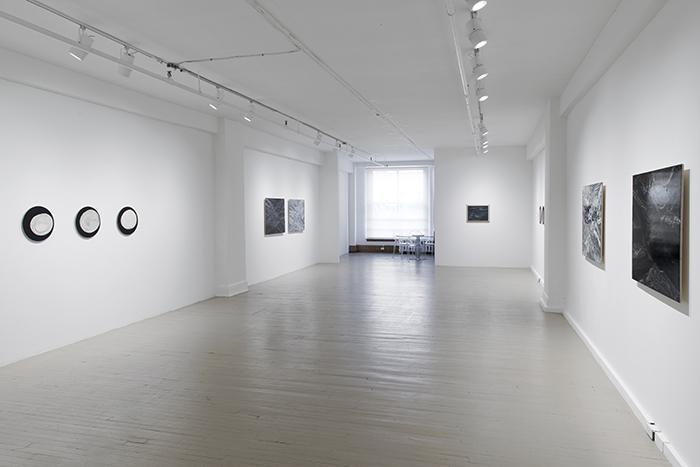 galerie hugues charbonneau november 9 to december 14 2013 julie trudel noir de fum e et. Black Bedroom Furniture Sets. Home Design Ideas