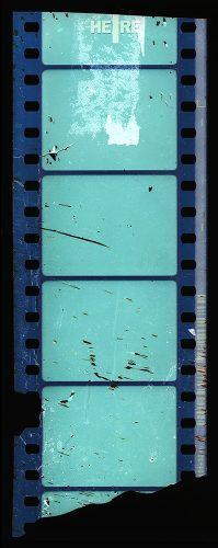 Alain Paiement Start, End, Here 2012 Épreuve numérique à pigments qualité archive Archival digital pigment print