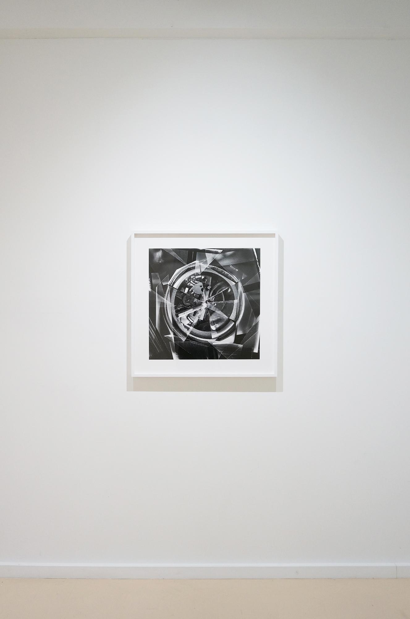 Au Charbonneau20 1er Juin 2019 Hugues Aout Art Galerie Ybgyv7f6